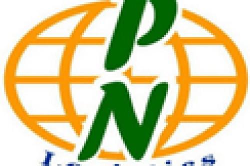 Thủ tục hải quan đối với hàng hóa xuất khẩu
